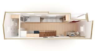 Vardo Floor Plans Collection Tiny House Floor Photos Home Decorationing Ideas
