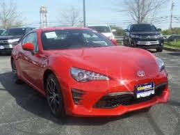 toyota sports car list sport cars for sale 2018 2019 car release and reviews