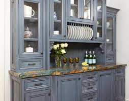 cabinet buffets and sideboards c stunning small buffet cabinet