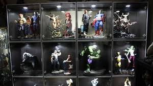 ikea besta glass doors petition ikea bring back tombo glass door for besta display