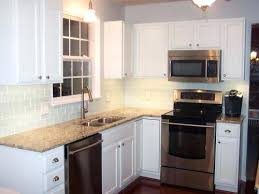 Small L Shaped Kitchen Designs Layouts L Shaped Kitchen Cabinets U2013 Colorviewfinder Co