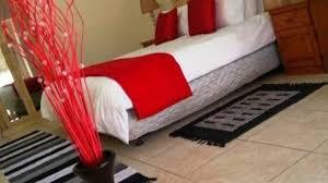 Laminate Flooring Johannesburg Prices Anka Lodge In Sandton Johannesburg Joburg U2014 Best Price Guaranteed