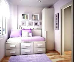 bedroom dresser sets ikea ikea white bedroom set bedroom white bedroom sets white mahogany