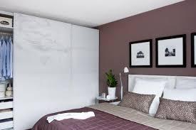 wohn schlafzimmer einrichten atemberaubendes wohn schlafzimmer einrichtungsideen schlafzimmer