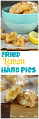 best 25 fried pies ideas on pinterest fried peach pies fried