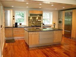 most popular kitchen cabinet color 2014 kitchen wall colors 2014 home design most popular cabinet top 10