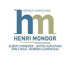 siege aphp annuaire etablissement ap hp hopital henri mondor creteil 6278