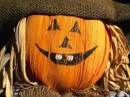 halloween pumpkin designs weird halloween pumpkin designs 2017