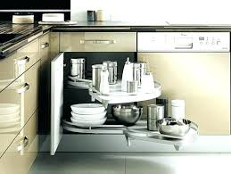 corner kitchen cabinet storage ideas kitchen corner wall cabinet ideas travelcopywriters club