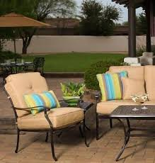 Agio Patio Furniture Cushions Astounding Agio Patio Furniture Costco Replacement Parts Cushions