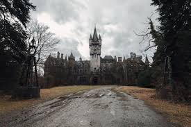 top abandoned places in europe europe u0027s best destinations
