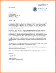 recommendation letter for customer service job 2 grow h 1b visa