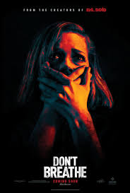 senseless cinema low budget horror movies in 2016 box office results