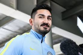 gundogan hair mkhitaryan vs gündogan which manchester team had the better deal