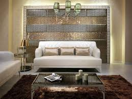 home design sw color block wall art 2 living room inspire tt