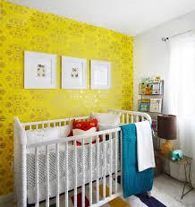 albee baby convention toronto contemporary nursery decorators with