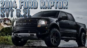 Ford Raptor Svt Truck - 2014 ford raptor svt 6 2l v8 super rare only at northwest