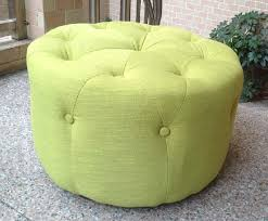 compare prices on round fabric ottomans online shopping buy low