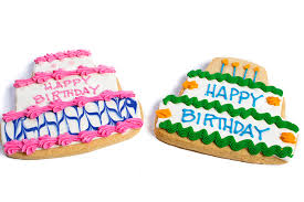 market basket cakes prices designs and ordering process cakes