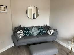 Sofa Beds Interest Free Credit by Home Decor U2013 My Living Room U2013 Blog Beauties