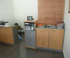 petit mat iel de bureau petit mat駻iel de bureau 28 images petit materiel de bureau 28
