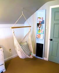 black friday amazon hammock bedroom exquisite blake home option swing chairs for bedrooms