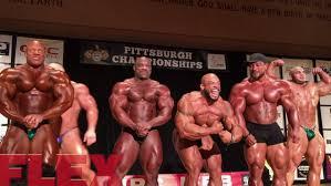 bodybuilding u0026 fitness news daily motivation training tips
