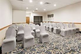 party venues in md party venues in hagerstown md 139 party places