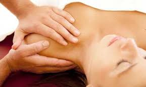 ephrata massage deals in ephrata pa groupon