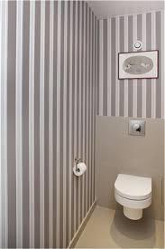 modele papier peint chambre ordinaire modele papier peint chambre 4 le papier peint leroy