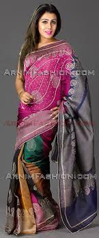 bangladeshi sharee katan soft silk arnim eshop katan soft silk bangladeshi katan