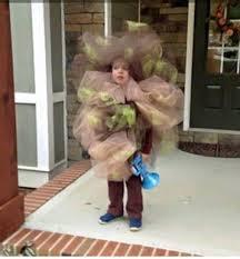 Funny Cute Halloween Costumes Halloween Costume Ideas Kids Toddlers Babies Infants Pets Diy