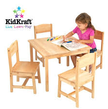 Childrens Desk And Stool Desk Chairs Toddler Desk And Chair Ikea Gorgeous Chairs Regard