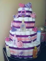 baby shower boy diaper cakes baby shower diy baby boy shower