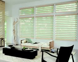 traditional window treatments for living room window treatments