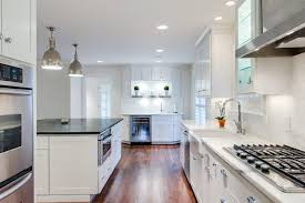 backsplash ideas for kitchen with white cabinets kitchen white kitchen cabinets design your kitchen modern
