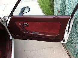paint matching burgundy fb interior sem napa red vs burgundy