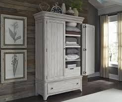 farmhouse armoire liberty farmhouse reimagined antique white armoire farmhouse