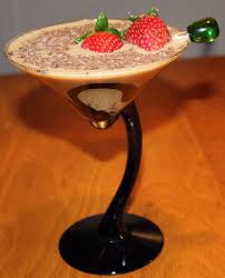 martini raspberry tip of the month february 2012 love chocolate get this kel u0027s