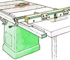free woodworking plans page 7 of 8 finewoodworking