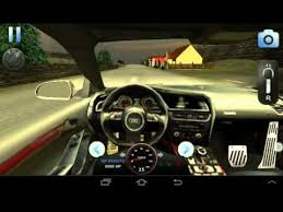 school driving 3d apk school driving 3d mod for android