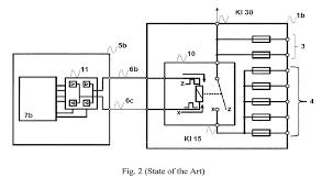 8 pin relay wiring diagram u0026 8 pin relay wiring diagram electrical