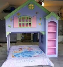 Doll House Bunk Bed Doll House Bunk Beds Bunk Beds Design Home Gallery