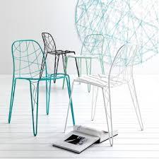 table de cuisine pliante avec chaises int馮r馥s table de cuisine pliante avec chaises int馮r馥s 28 images la