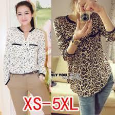 plus size silk blouse white silk blouse xs white silk blouse xs for sale