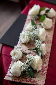 wedding flowers nottingham 22 best wedding flowers button holes by em z flower boutique in