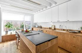 are wood kitchen cabinets outdated ways to update kitchen cabinets designing idea
