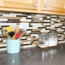 how to organize kitchen drawers u0026 cabinets u2013 at home with zan