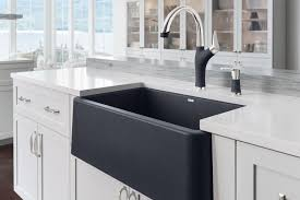 blanco kitchen faucets canada blanco kitchen bath the home depot canada