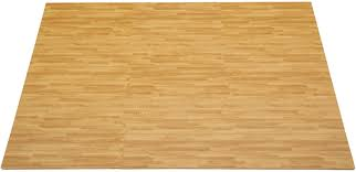 faux wood flooring 7438